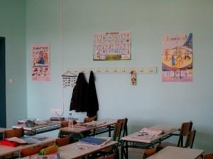 Photos-Classroom 022