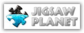 jigsaplanet