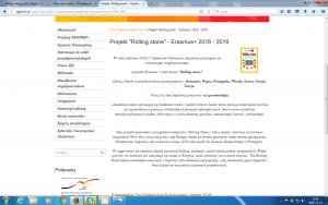 Zrzut ekranu 2016-11-23 13.24.55