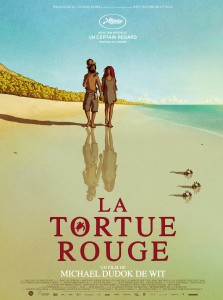 redturtle_poster_french