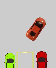 Δημιουργία παιχνιδιού για υπολογιστή από την ΣΤ'