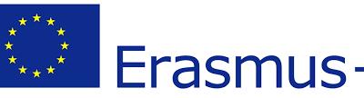 Erasmus – Activity – Questionnaire