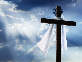 Καλή Ανάσταση!