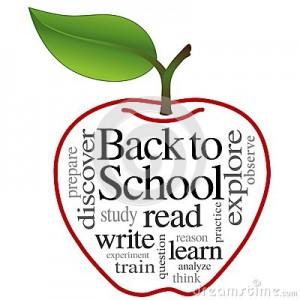 apple-word-cloud-back-to-school-28581129