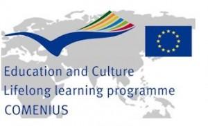 Comenius_logo