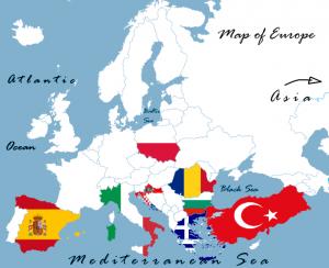 europe_flags-egc
