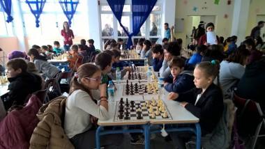 σκακι 6