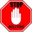 Υλικό για τη σχολική βία