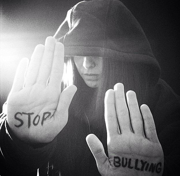 Stop+Bullying