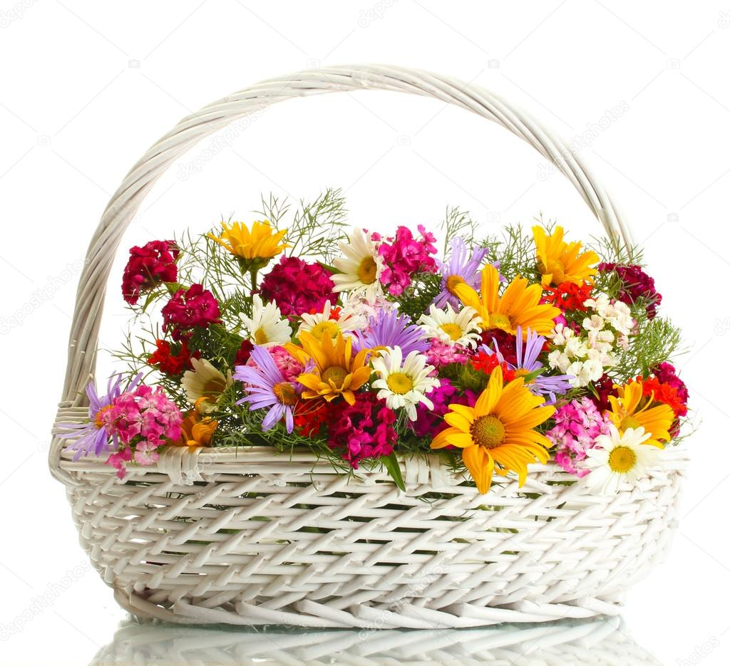 depositphotos_11037977-stock-photo-beautiful-bouquet-of-bright-wildflowers