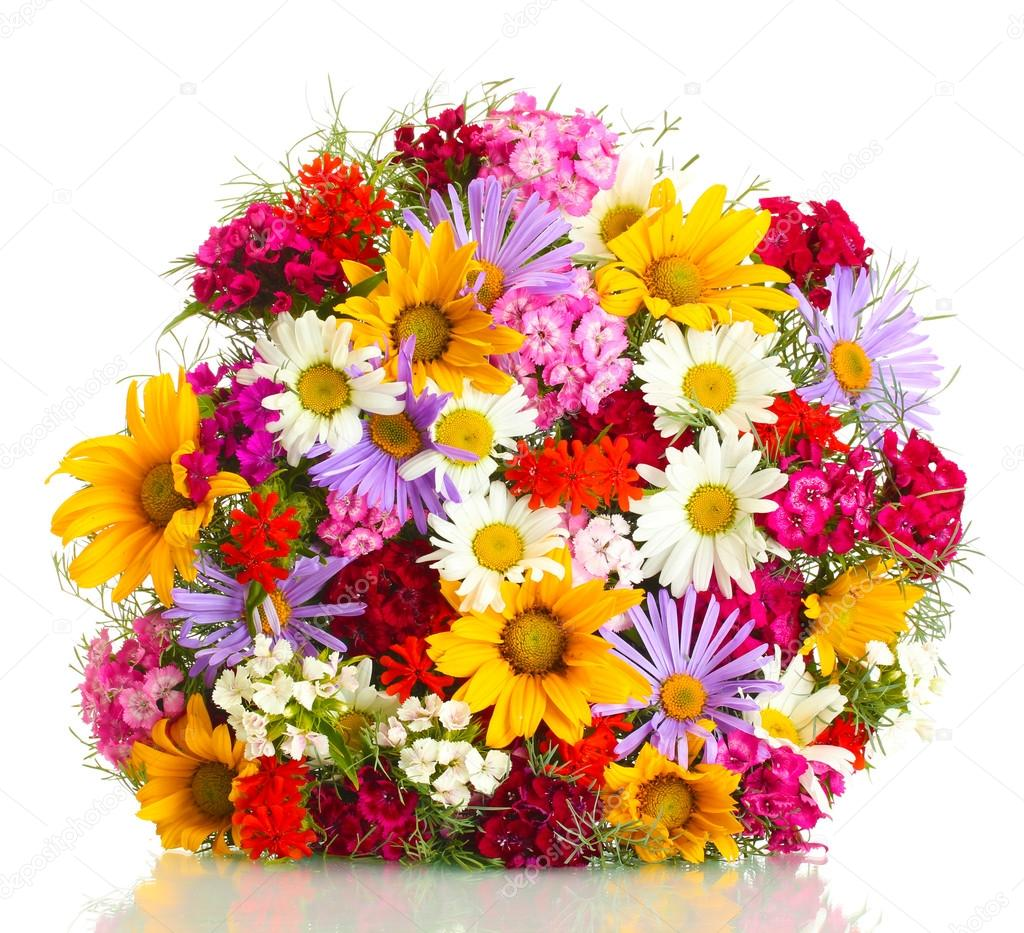 depositphotos_11706561-stock-photo-beautiful-bouquet-of-bright-wildflowers