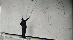 Henri Matisse3