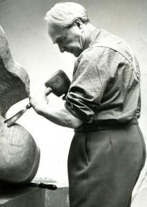 Henry Moore3