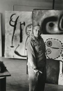 Miró2