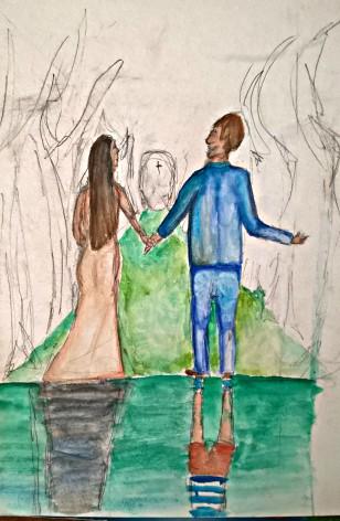 Θεματική εβδομάδα-Εθισμός και εφηβική ηλικία - αφίσα 16