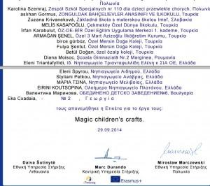 magic label2