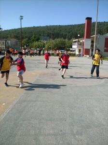 Μπάσκετ 226