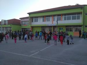 Ημέρα σχολικού αθλητισμού 003