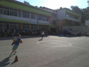 Ημέρα σχολικού αθλητισμού 015