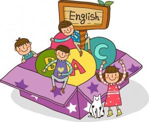 teaching-english