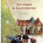 book11_a