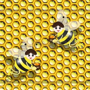 3095943-bees-and-honey