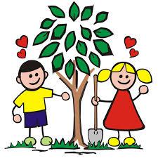 kids-planing-tree4