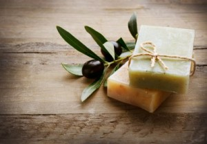 soap-with-olive