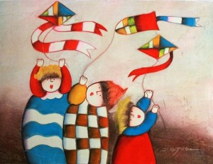 children-painting-49