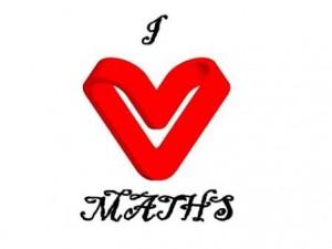 logo zohs