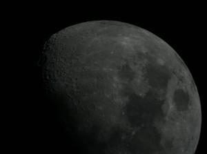 moon_b_11_12_13