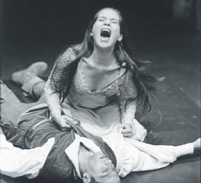 Romeo_and_Juliet_11