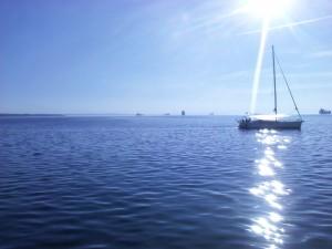 ....της όμορφης Θεσσαλονίκης