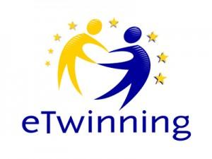 logo_etwinning_button_400x400