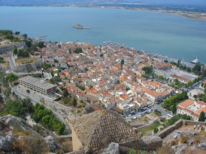 Nafplion_view_from_Palamidi_castle