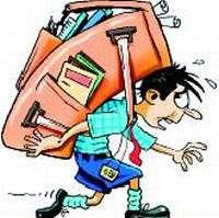 44d1546f31 ... σχολείου μας θα υλοποιείται το πρόγραμμα και η τσάντα θα παραμένει στο  σχολείο από την Παρασκευή έως τη Δευτέρα