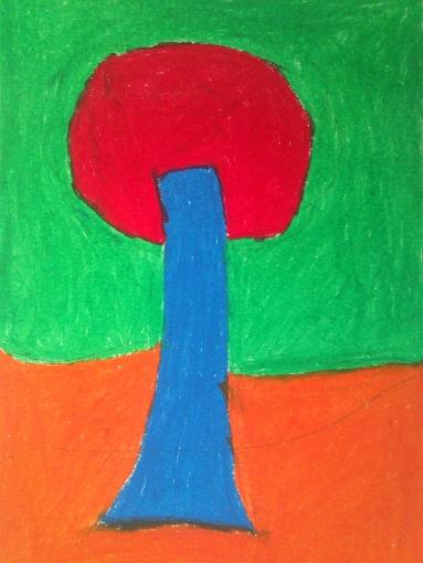 trees col 001