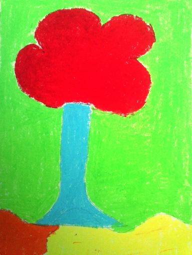 trees col 002