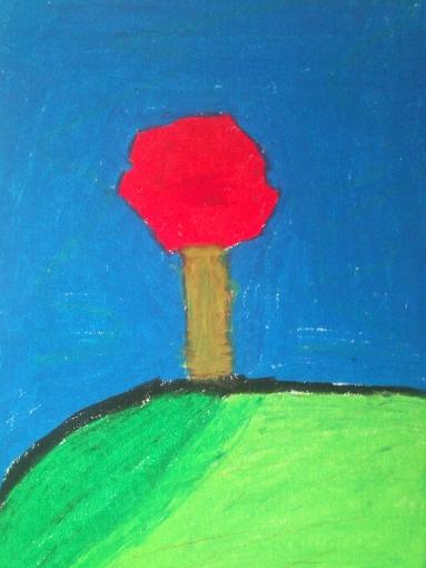 trees col 003