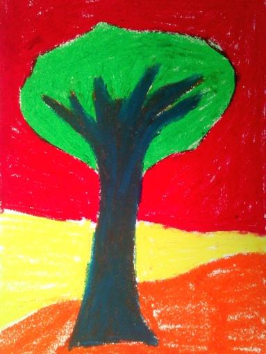 trees col 004