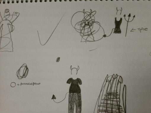 Costumes 013