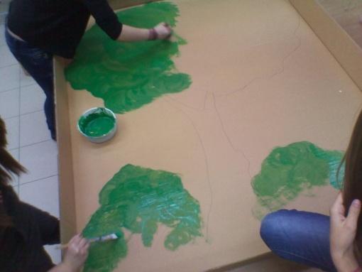 trees scen 001