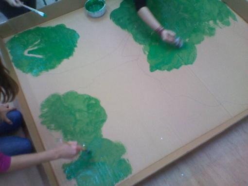 trees scen 003
