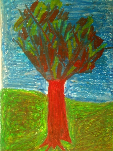 trees seaso 000