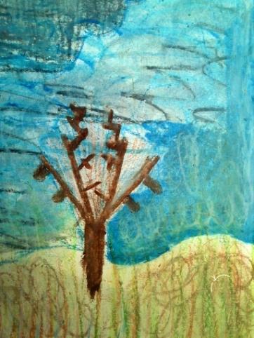trees seaso 001