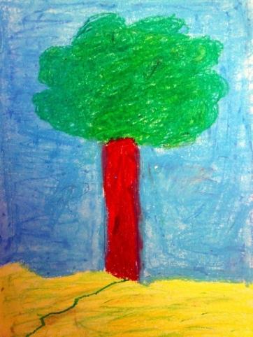trees seaso 002