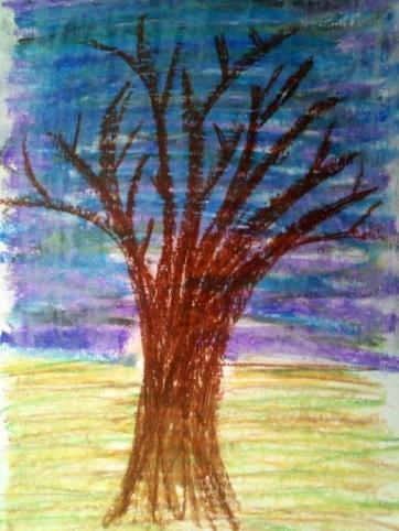 trees seaso 003
