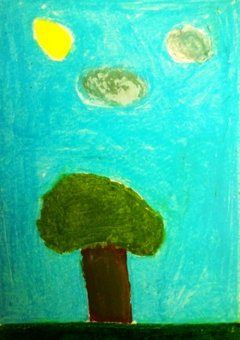 trees seaso 006