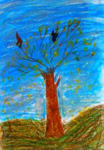 trees seaso 008