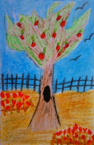 trees seaso 009